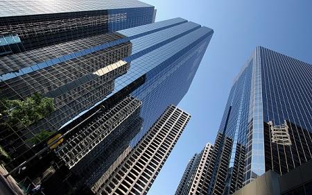 Purgemax building
