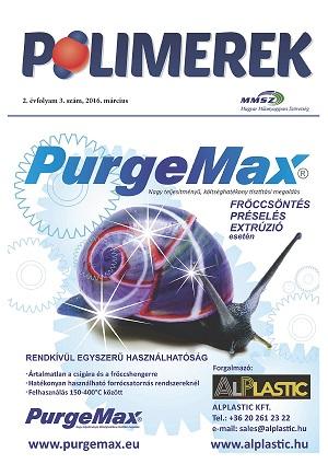 PURGEMAX EU Ads